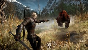 /1545/1545826/the-witcher-3-wild-hunt-geralt-shooting-his-crossbow.300x170.jpg
