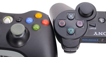 Nå ser vi begynnelsen på slutten for Xbox 360 og PlayStation 3