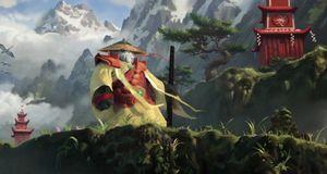 Over 100 000 World of Warcraft-kontoer ble nettopp utestengt