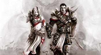 Divinity: Original Sin kjem til Xbox One og PlayStation 4