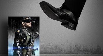 Konami skifter fokus: Storspill skal ut, og mobilspill er fremtiden