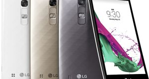 LG lanserer to nye G4-modeller