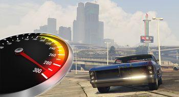 Grand Theft Auto V Dette er perfeksjonisme