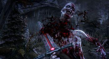 Dying Light-studioet stoppar utviklinga av Hellraid