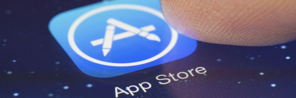 Dette er ukens anbefalte apper