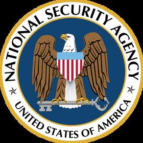 Amerikanske NSA har vært på ferde igjen.