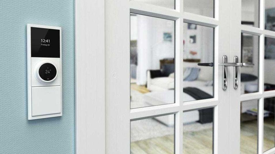 Lyse vil bruke leilighetene i Obos-prosjektet i Stavanger til å demonstrere Smartly-teknologien.