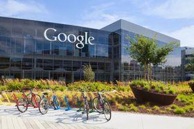Google har ikke lyst til å bøye seg for russiske krav.