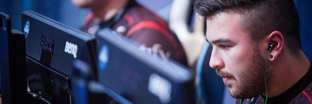LGB eSports / Counter-Strike: GO