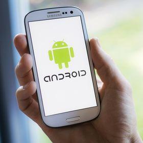 Android er tydeligvis ikke så sikkert som man hittil har trodd.