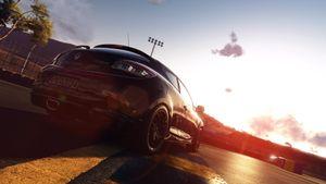 Project Cars til Wii U har motorhavari