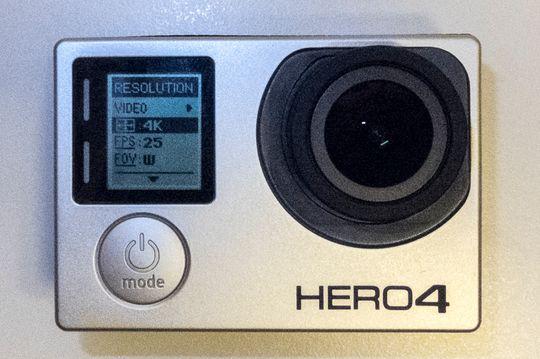 actioncam07.