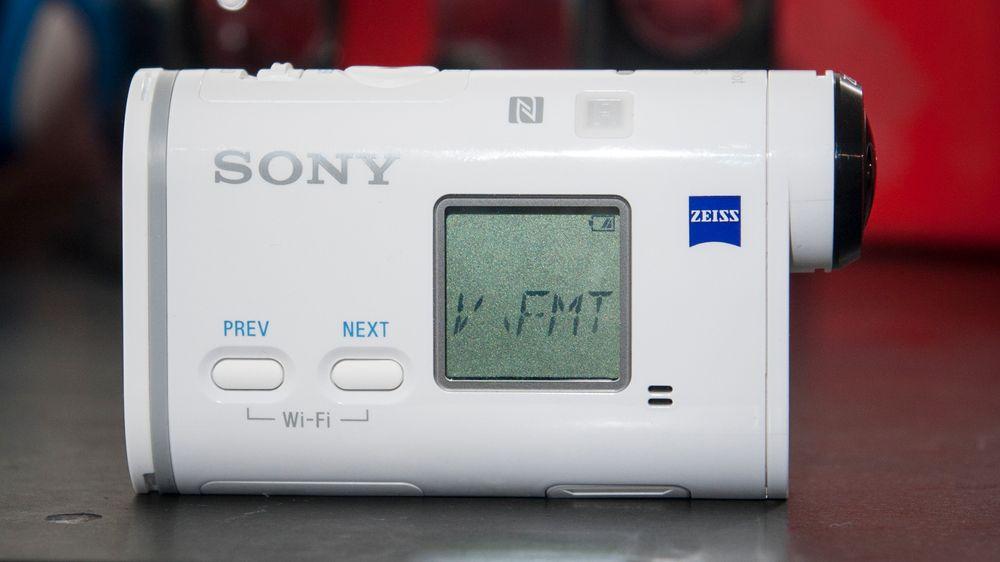 actioncam05.