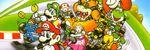 Les Super Mario Kart er temaet i ukens spillklubbepisode