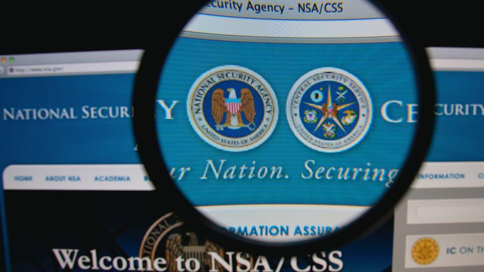 Nå avslutter NSA endelig den storstilte masseovervåkningen – i alle fall i USA