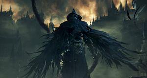 Bloodborne dropper nivåsperren i flerspiller