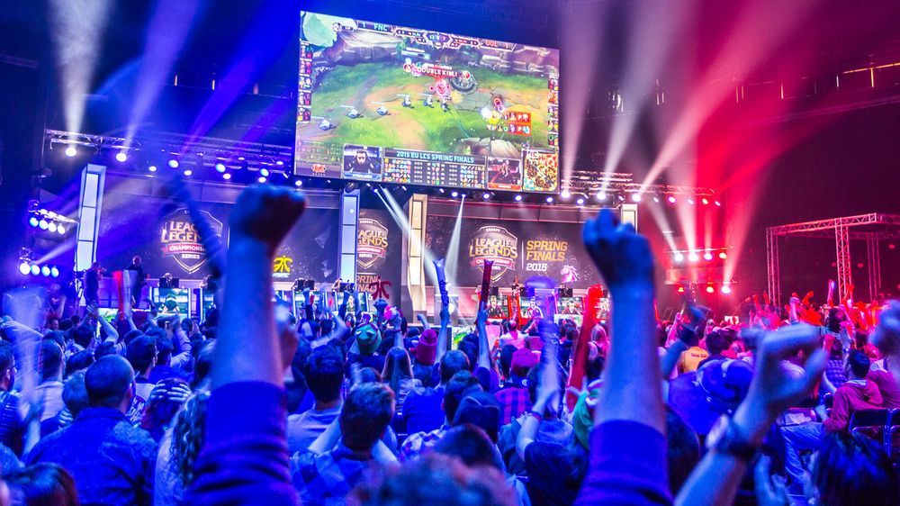 FEATURE: Vi spår utfallet av Europas gjeveste League of Legends-liga