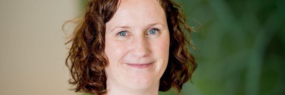 Siri Løvlund skal lede Norsk helsenett i Tromsø.