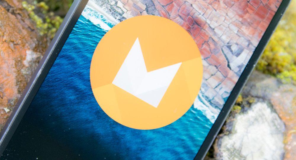 En tidlig utgave av nye Android M er allerede tilgjengelig for Nexus 5 og Nexus 6. Vi plukket frem LGs trofaste Nexus 5 for å prøvekjøre.