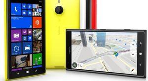 Nokia_Lumia_1520_74091e.300x166.jpg