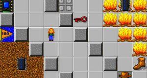 Dette spillet var ferdig for 25 år siden – nå er det endelig ute
