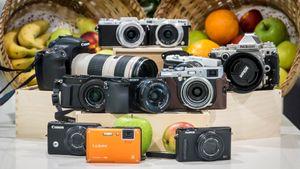 kameraguide-16917.300x169.jpg