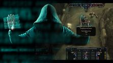 Slik beskytter du deg mot DDOS-angrep