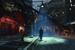 Fallout 4 omfavner skytespillet i seg