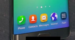 Slik blir trolig Galaxy Note 5 og Galaxy S6 Edge Plus