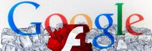 Flash har fått en henrettelsesdato av Google: Den 30. juni er det slutt på Flash-annonser