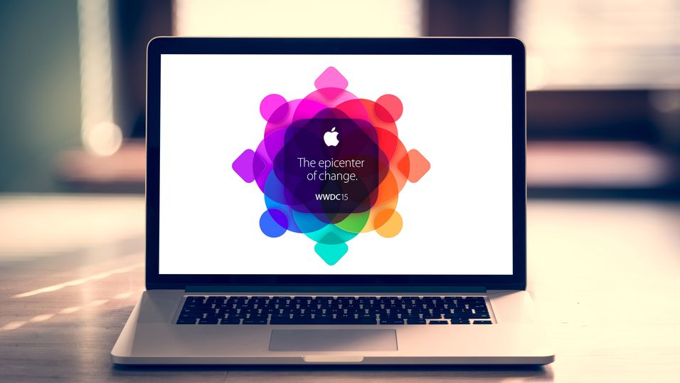 Dette kommer antagelig Apple med på kveldens store lansering