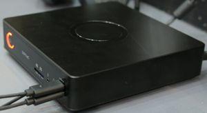 Zotac Zbox EN970.