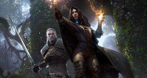 Fire millioner kopier av The Witcher 3 har blitt solgt