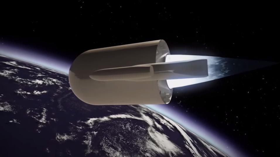 Skal unngå krasjlandingene til SpaceX-rakettene