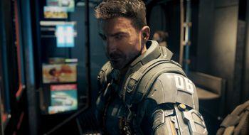 Call of Duty klarer ikke å gi slipp på PlayStation 3 og Xbox 360