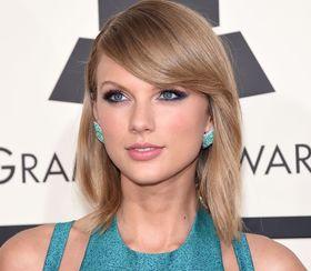 Taylor Swift har gjort vane av å bruke albumet 1989 som brekkjern overfor musikktjenester. Denne gangen var det Apple som fikk smake pisken.