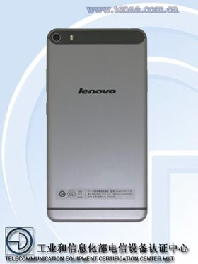 6,8 tommers mobil fra Apple? Neida, det er bare Lenovos nye telefonmonster.