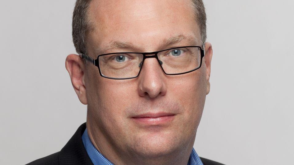 PTS-sjef Göran Marby kritiseres av både åpne og lukkede kilder. I en ny rapport hevdes det at Marbys ledelse svekker kompetansen i tilsynet ved at sentrale ledere slutter.
