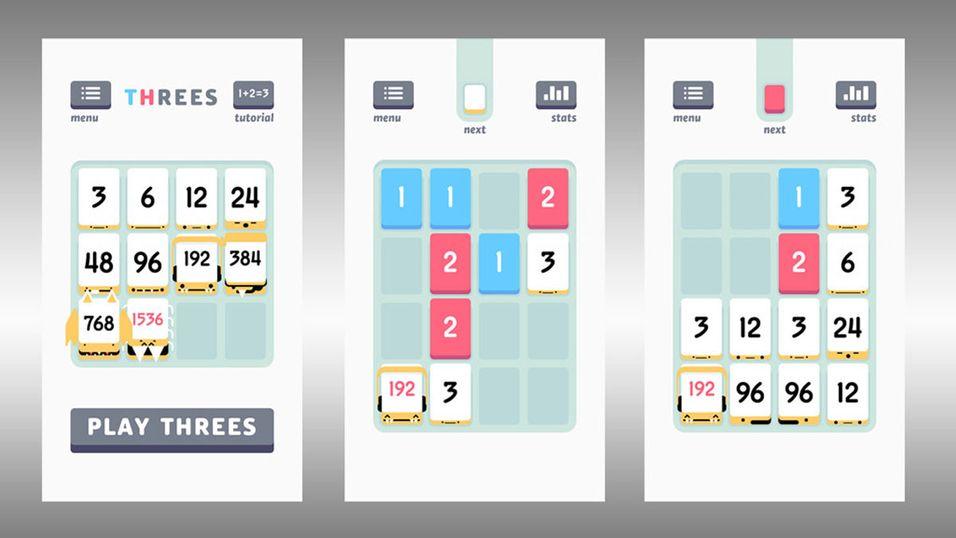 Et av de beste mobilspillene har blitt gratis