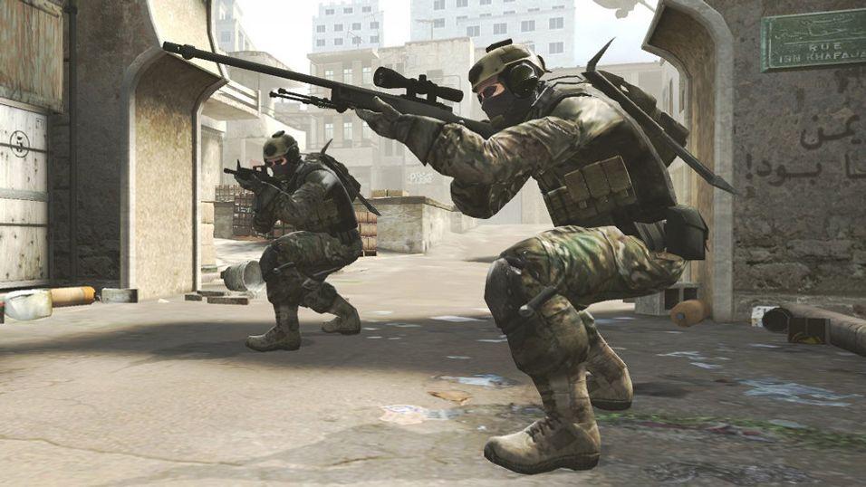 E-SPORT: Sjekk hvem som vant vår store sommerturnering i Counter-Strike