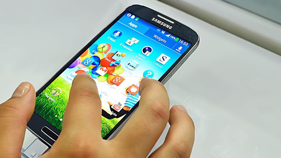 Nå har Google gjort det enklere å velge riktig Android-telefon
