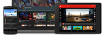Les YouTubes store spillsatsing har kommet til Norge