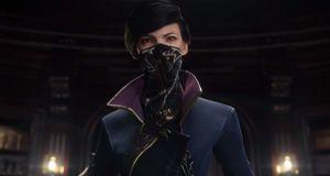 Dishonored 2 skal bygge videre på valgfriheten fra forgjengeren