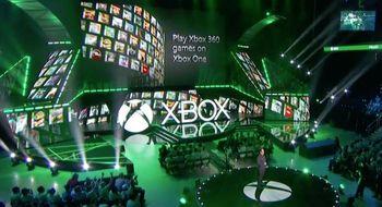 Hvilke av Xbox 360-spillene dine vil du helst spille igjen på Xbox One?
