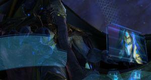 Du får en gratis StarCraft II-ventepølse snart