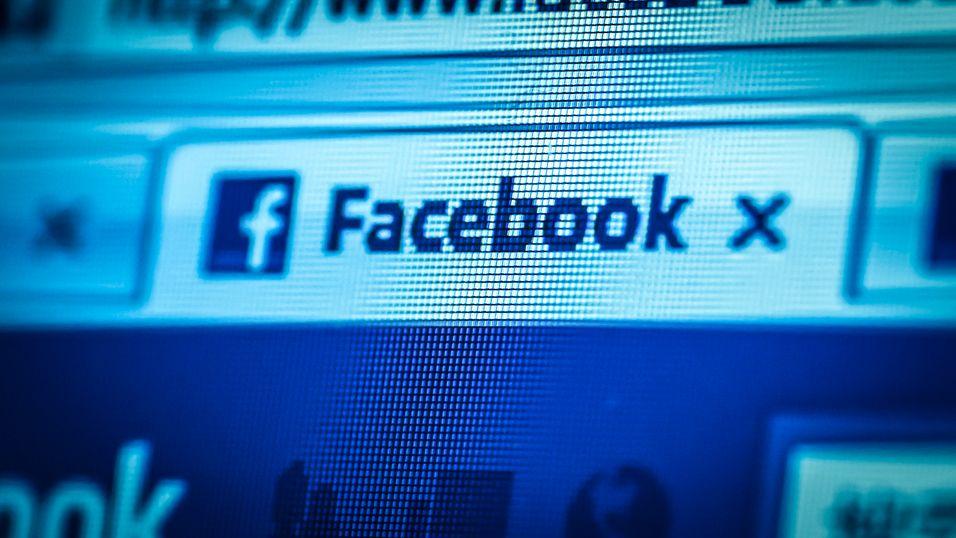 Etter å ha vært i CPPs søkelys en stund, blir Facebook nå trukket for retten