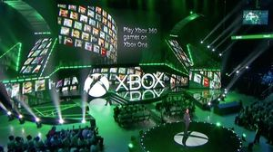 Microsoft vil gjøre Xbox One bakoverkomatibel.