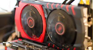 Test: MSI Radeon R9 390X «Gaming 8G Twin Frozr V»