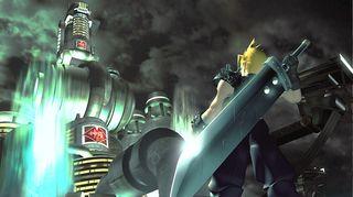 Final Fantasy VII ble den første smakeprøven på japanske rollespill for mange vestlige spillere.
