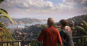 Uncharted 4 er utsatt nok en gang